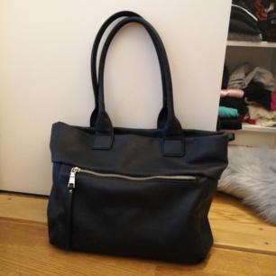 Fin väska från Åhléns