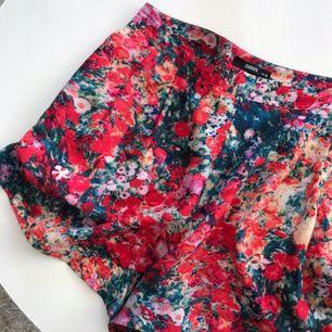 Shirts i superfint skick - köparen står för frakt 💌