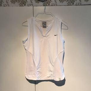 Nike sportserie