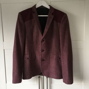 Horse riding style jacket, good condition rarely worn