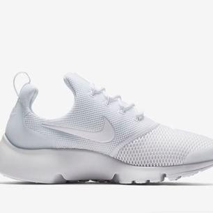 Hör av er om ni säljer Nike air presto, eller vet var man kan köpa där det inte är helt slutsålt, betalar bra!💓