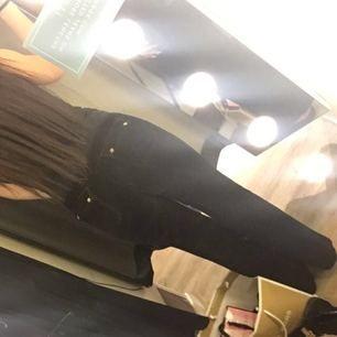 Juicy couture dress buda gärna ! BYXORNA SÅLDA !