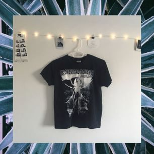 My Chemical Romance t-shirt!