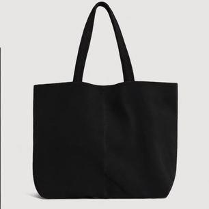 Väska från mango, aldrig använd, 50 kr me frakt