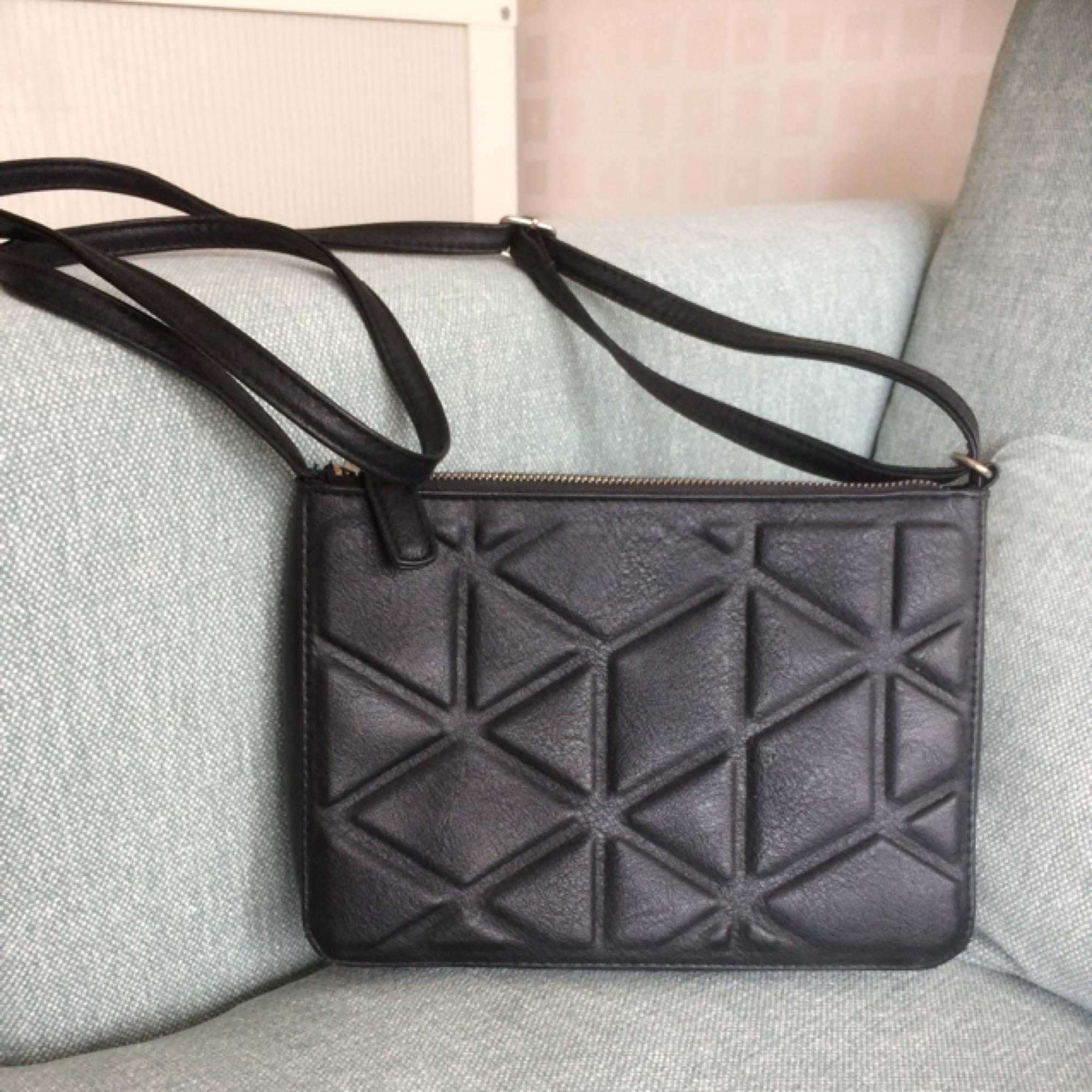 Fin liten väska ✨. Accessoarer.