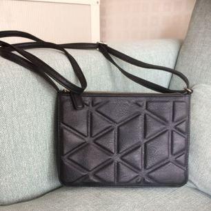 Fin liten väska ✨