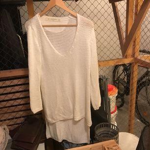 Skit snygg tröja från Zara
