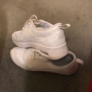 Sneakers från Nike