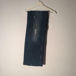 Här har du ett par pojkväns jeans!