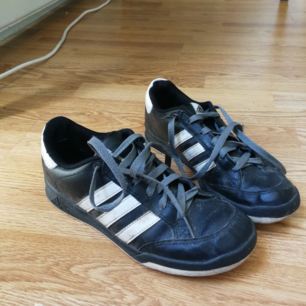 Retro adidassneakers