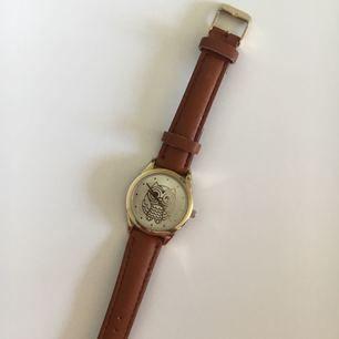Ny 🌸 köpt men använd aldrig klockor