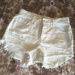 Sjukt snygga shorts köpta  på Nelly!  220kr inklusive frakt! :)
