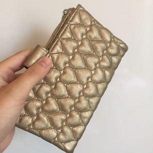 Plånbok från Accessorize 💃🏼