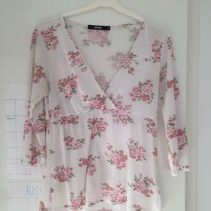 Fin tröja från BikBok! Frakt ingår i priset, kan samfrakta!❣️