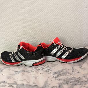Adidas RSP Stability Använda ett få tal gånger och i mycket bra skick. Ny pris 1.100kr Du står för frakt.