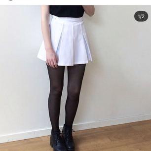 Superfin kjol
