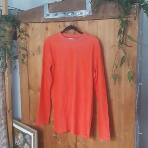 Lång tröja/Kort klänning