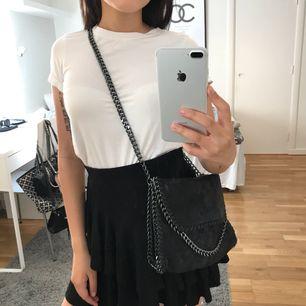 En liknande Stella väska, ny skick!
