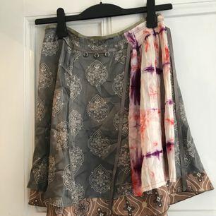 Kjol från Odd Molly