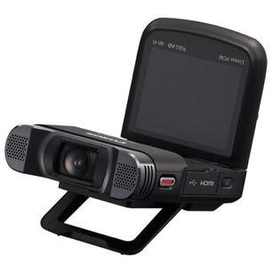 ¡SÖKER EN SÅDAN KAMERA FÖR ETT BRA PRIS!  Om någon utav er har en en Canon legria mini x kontakta mig så kan vi diskutera pris!