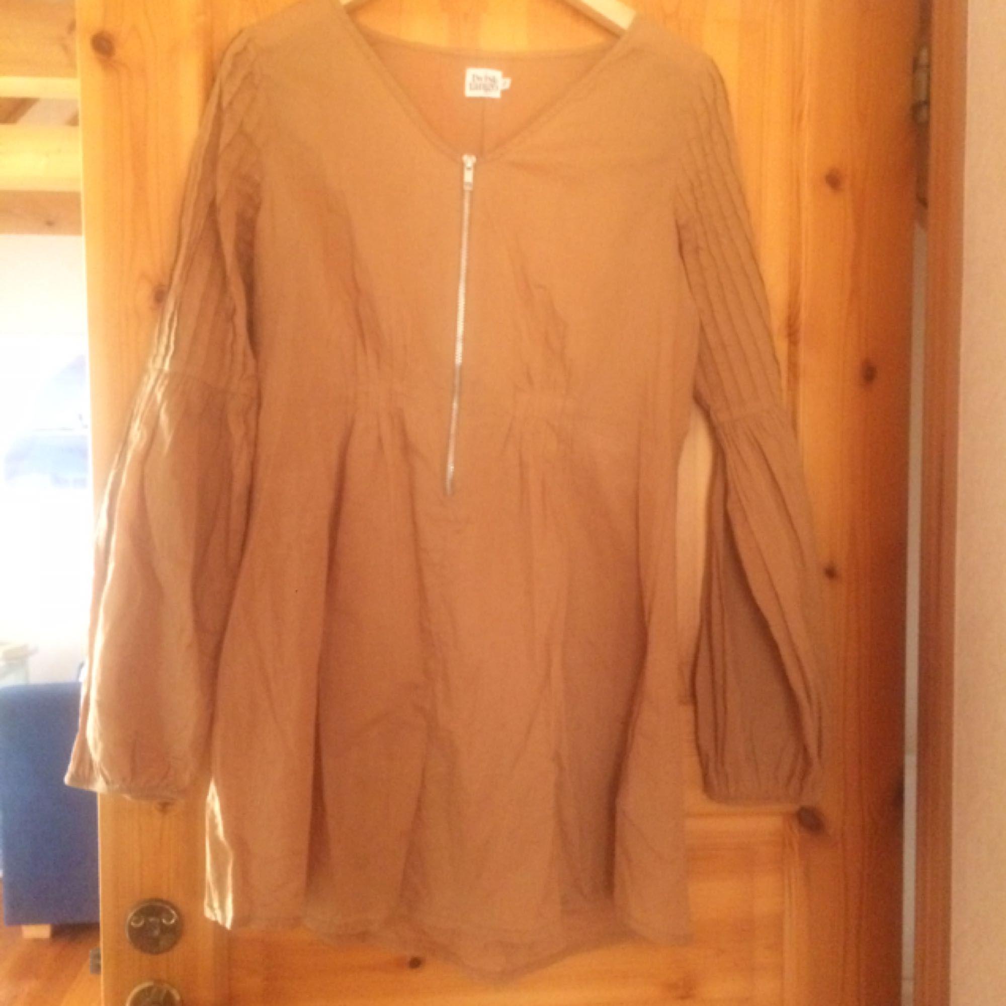klänning från twist&tango i jättebra skick.. Klänningar.