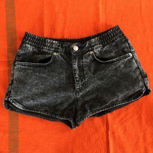 Shorts från Monki 🌟