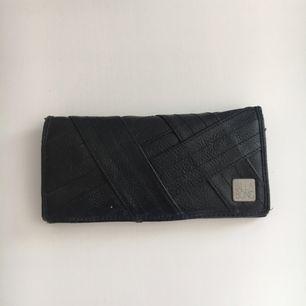 Plånbok från Billabong
