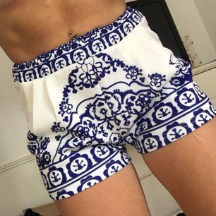 Superfina shorts  Kan skickas mot 29kr i frakt