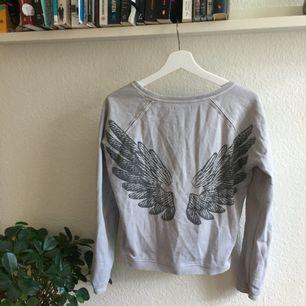 Supermysig tröja från Hunkydory! Perfekt till hösten🌸🍃🍂😊