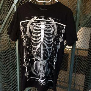 Killstar T-shirt
