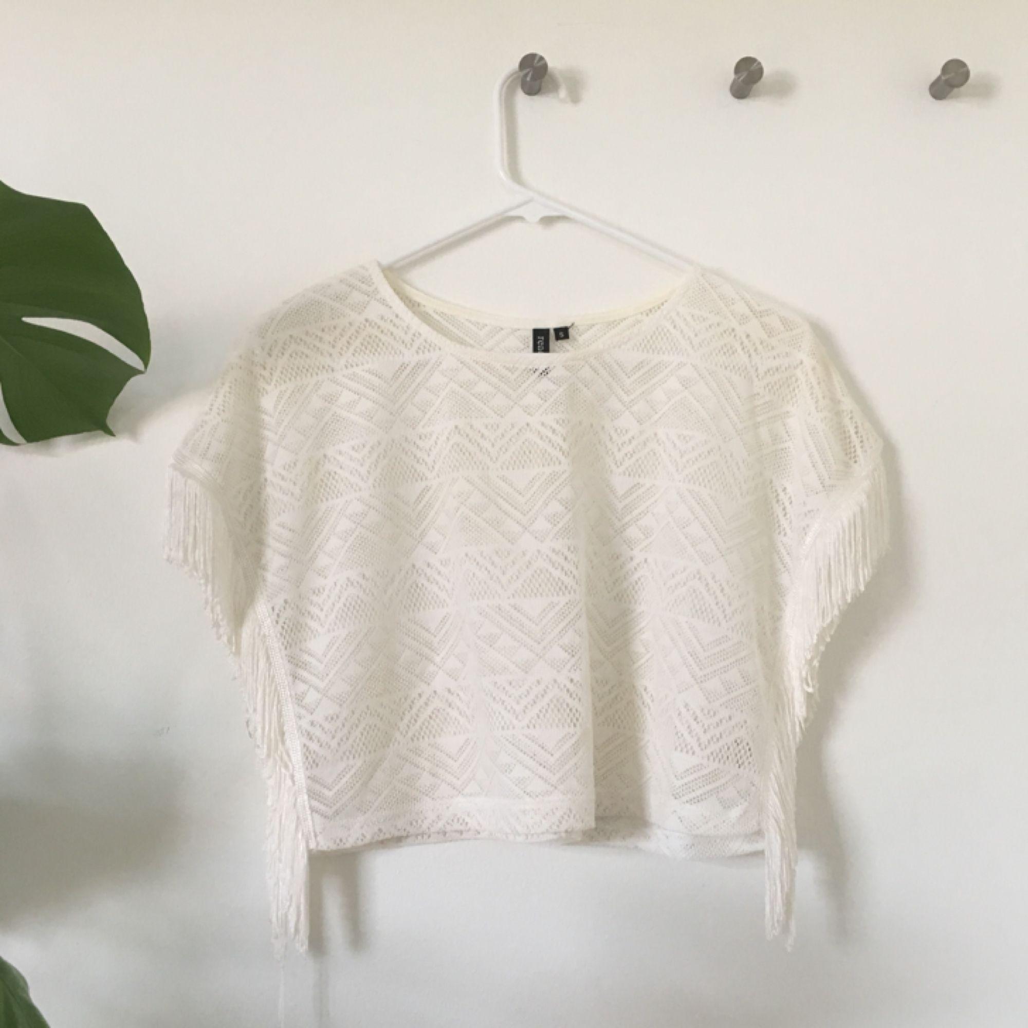 Köpt på en affär som skulle stänga, har inte kommit till användning tyvärr  ~frakt 20kr. Skjortor.