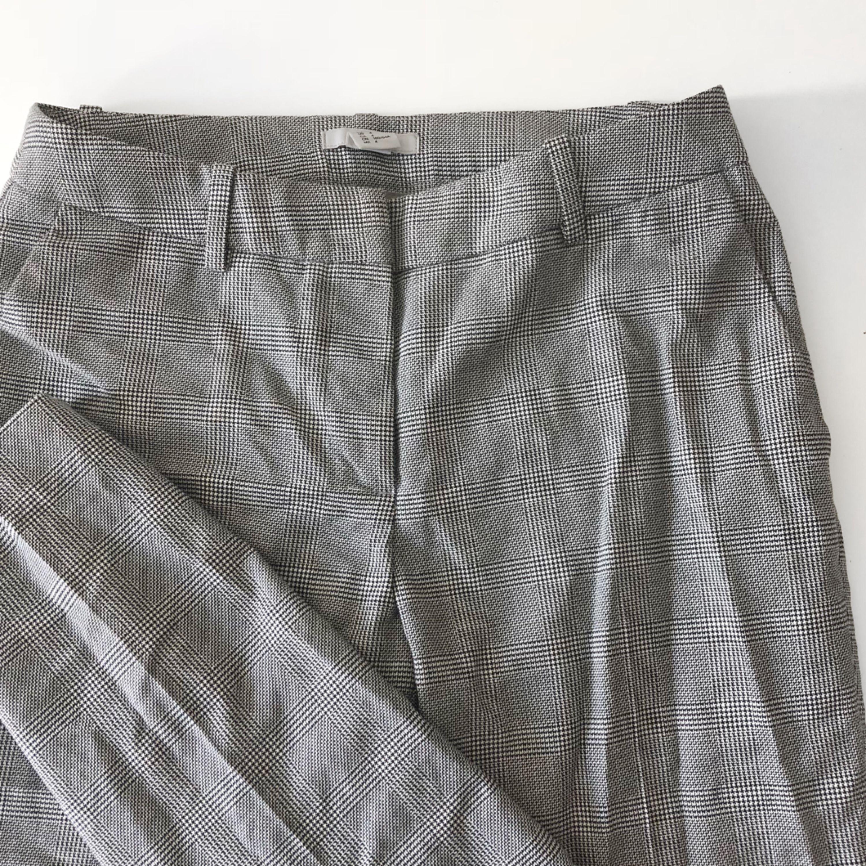 BYXOR FRÅN H&M | FRAKT 35:-. Jeans & Byxor.