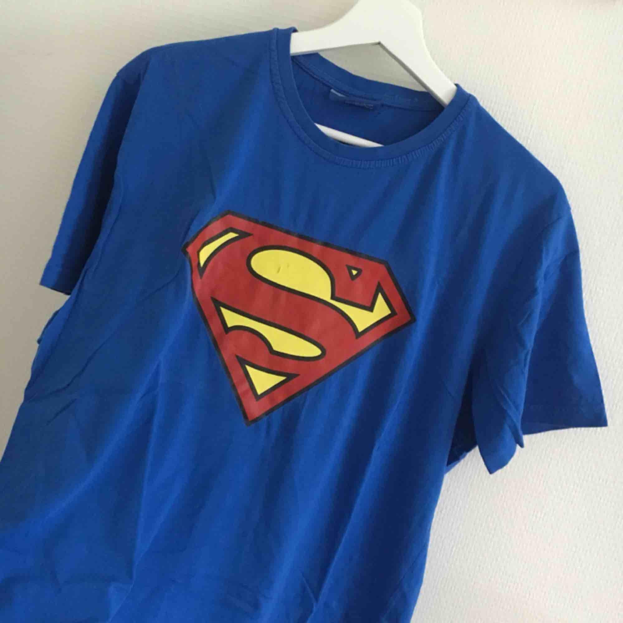 Batman tshirt. T-shirts.