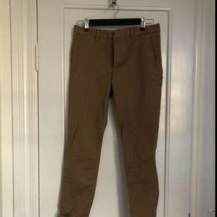 Ralph Lauren Chinos- aldrig haft på mig de, de har endast legat i min garderob, redo för ny ägare!!
