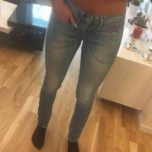 G-star jeans som knappt är använda⭐️