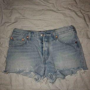 Levis shorts!!