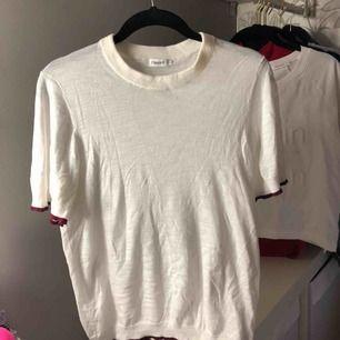 En enkel snygg tröja från Filippa K 658453febf8ad