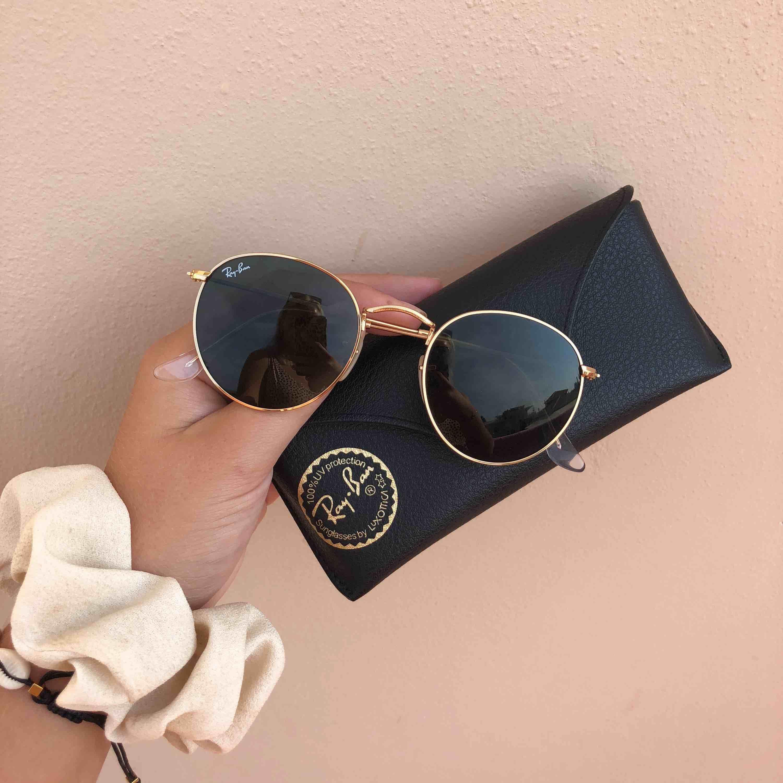 ba695f9edd2c Ray ban - Rayban solglasögon