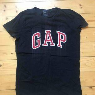 Gap shirt, som ny