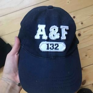 A&F kepa