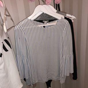 tröja från zara,  frakt 30:-