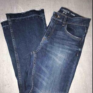 FlareJeans från Lindex