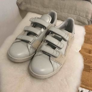 Adidas - Raf Simons sneakers (Unisex)  Fräscha skor, bara använda ett fåtal gånger!