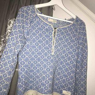 Odd Molly tröja som knappt är använd. Frakten tillkommer