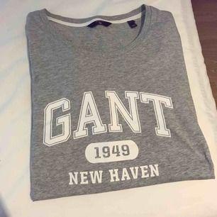 Äkta Gant tröja! Endast använd 2 gånger så fint skick