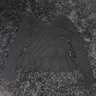 En tröja från Chelsea i Göteborg, kommer aldrig till användning, frakt tillkommer😁