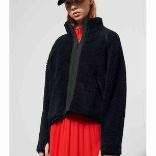 Supermysig jacka/tröja. Köpt i höstas för 700kr.
