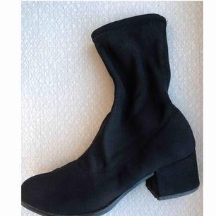 """Vagabond """"strump-boots"""""""