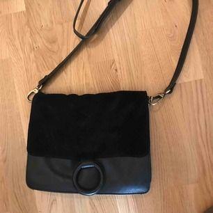Säljer min väska från Wera, använd 1-2 gånger. Ordinarie pris 899kr.