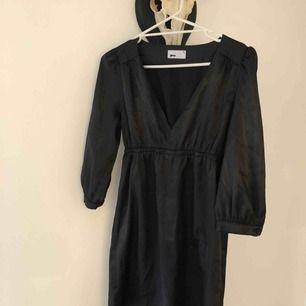 Besic elegant klänning